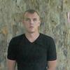 Вадим, 34, г.Каменка-Днепровская