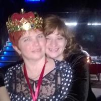 Екатерина, 20 лет, Стрелец, Пермь