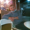 Антон, 39, г.Тюмень