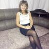Cветлана, 43, г.Омск