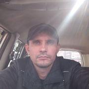 Подружиться с пользователем Евгений 42 года (Козерог)