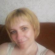 Виктория 38 Казачинское (Иркутская обл.)