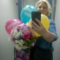 Ксения, 42 года, Весы, Домодедово