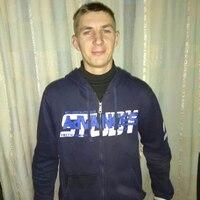 Дима, 28 лет, Водолей, Херсон