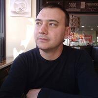 Артем, 37 лет, Скорпион, Калуга