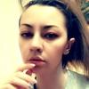 Галина, 35, г.Нижний Новгород