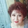 Natasha, 65, Ilskiy
