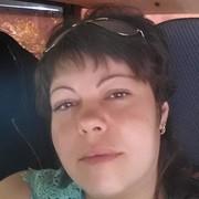 Алена 97 Саратов