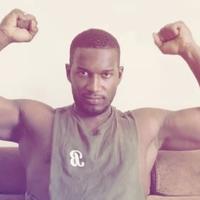 Rasse, 24 года, Стрелец, Лос-Анджелес
