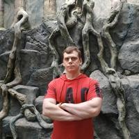 Alexander, 43 года, Козерог, Норильск