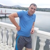 гарик, 29, г.Армавир