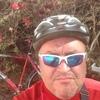 Виктор, 52, г.Тверия