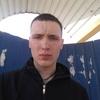 Кирилл Рязанцев, 20, г.Новокузнецк