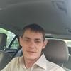 Alex's, 35, г.Йошкар-Ола