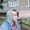 Vlad, 24, Kalush