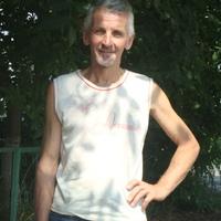 Александр Тарнопольск, 62 года, Лев, Погребище