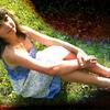 Nickoleta, 23, г.Резина