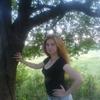 Таня, 35, г.Ананьев