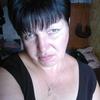 Виктория, 54, г.Спасск-Рязанский