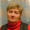 Любовь, 63, г.Тольятти
