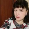 Марина, 41, г.Тальменка