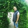 Стас, 25, г.Полоцк