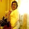 Людмила, 47, г.Байконур