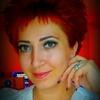 Елена, 29, Запоріжжя