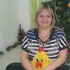Татьяна, 39, г.Белгород