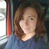 Тетяна, 25, г.Турийск