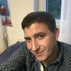 Dima, 30, г.Нюрнберг