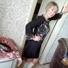 Светлана, 46, г.Петропавловск