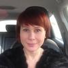 elena, 43, г.Владимир