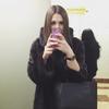 Валерия, 25, г.Зеленоград
