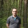 Игорь, 59, г.Смоленск
