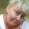 MARINA, 41, г.Таллин