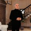 Пётр, 59, г.Ташкент