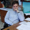 Антон, 20, г.Иваново
