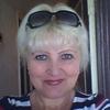 Вика, 48, г.Светловодск
