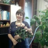 Olga, 34, г.Брянск