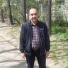 Адил, 47, Борова