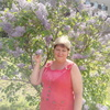 Татьяна, 54, г.Губкинский (Ямало-Ненецкий АО)
