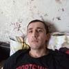 firuz, 30, г.Нижневартовск