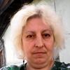 галина, 50, г.Благовещенск