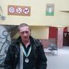 Виталий, 37, г.Кропивницкий