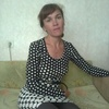 лана, 45, г.Ижевск