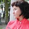 Екатерина, 42, г.Брянск