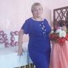 Ольга Анфимова, 37, г.Алматы (Алма-Ата)