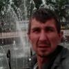 Саша Щукин, 47, г.Корсаков