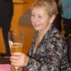 Татьяна, 62, г.Воронеж